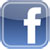 Follow Collier Water Systems on Facebook